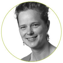 Ester Hoenen | Fysio Stenia Zeist
