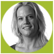 Yvonne van Pluuren | Fysio Stenia Zeist