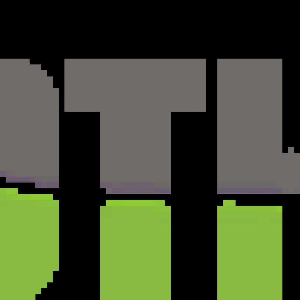 Logo   Fysio Stenia Zeist